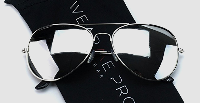 07-aviator-full-silver-mirror-metal-frame-sunglasses