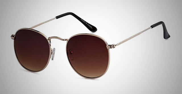 07-eason-eyewear-quality-mens-womens-vintage-inspired-metal-round-sunglasses-mirrored-lens-gradient-lens