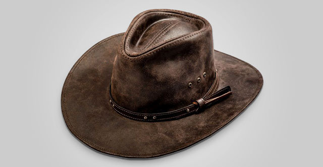07-sterkowski-cattle-leather-classic-western-cowboy-outback-hat