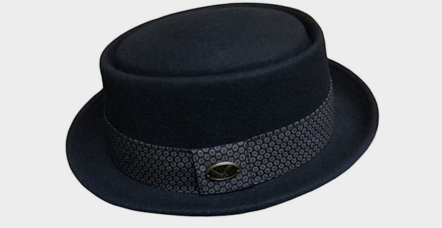 08-differenttouch-mens-100-wool-felt-53eh-round-top-pork-pie-short-brim-upturn-fedora-hats