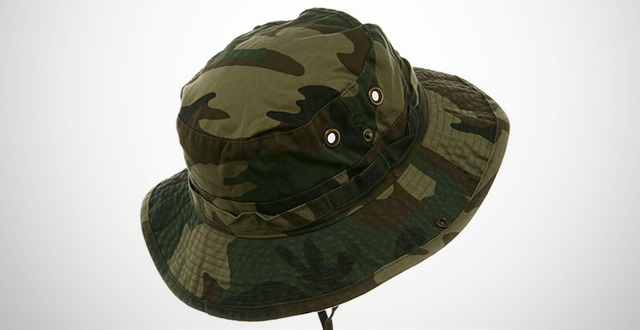 08-mg-mens-washed-cotton-twill-chin-cord-outdoor-hunting-hat