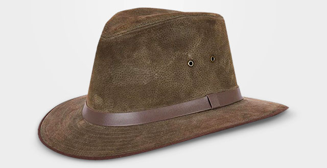 How to Buy a Mens Hat