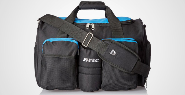 09-everest-gym-bag-with-wet-pocket