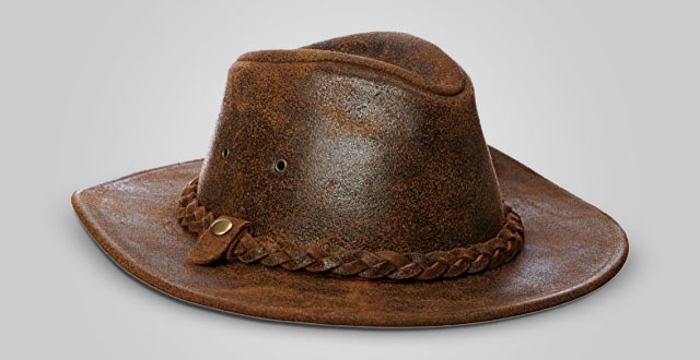 10-henschel-mens-outback-crushable-full-grain-distressed-leather-hat