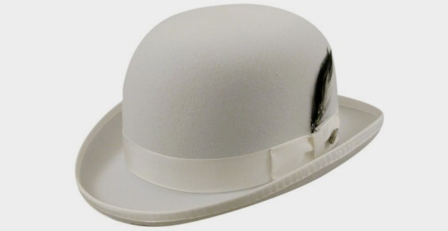 10-bailey-3816-mens-derby-hat