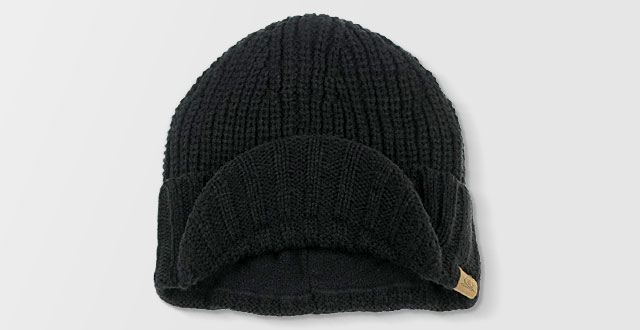 10-home-prefer-mens-outdoor-newsboy-hat-winter-warm-thick-knit-beanie-cap-with-visor
