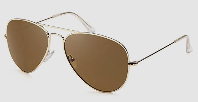 10-jetpal-premium-classic-aviator-uv400-sunglasses-with-options-for-flash-mirror-and-polarized-lens