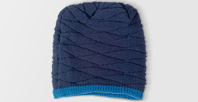 11-spikerking-mens-soft-lined-thick-knit-skull-cap-warm-winter-slouchy-beanies-hat
