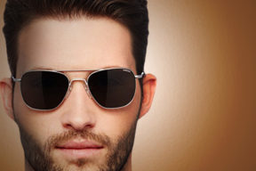 Best Aviator Sunglasses For Men ( Updated 2018 )
