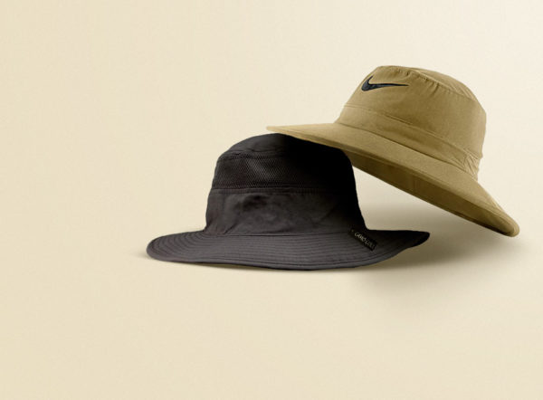 Best Bucket Hats for Men