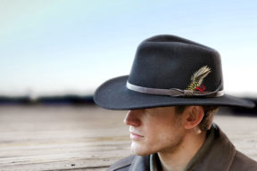 Best Outback Hats for men