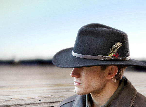 Best Outback Hats For Men [ Updated 2019 ]