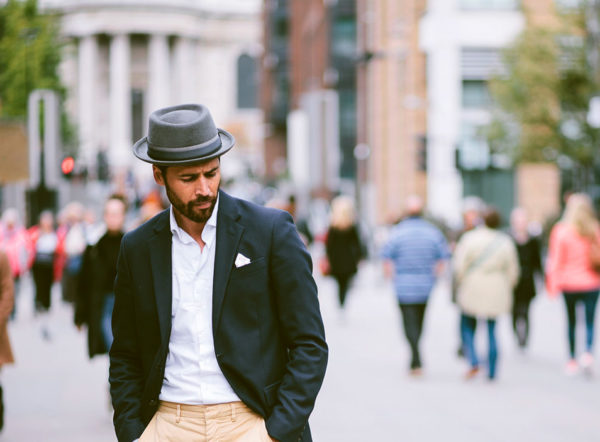 Best Pork Pie and Stingy Hats For Men ( Updated 2019 )