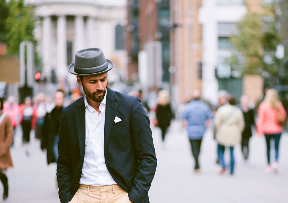 best-pork-pie-and-stingy-hats-for-men