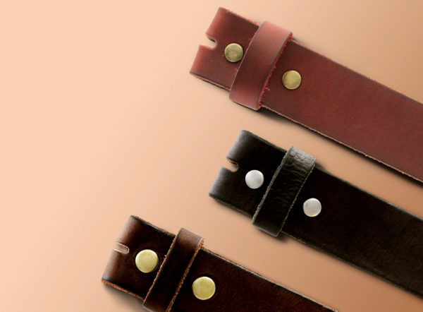 Best Tan Belts Review