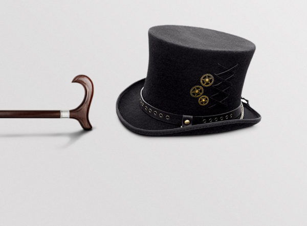 Best Top Hat for Men