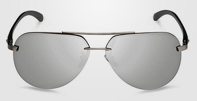 mens-fashion-brand-rimless-oversized-aviator-protection-mirrored-polarized-sunglasses