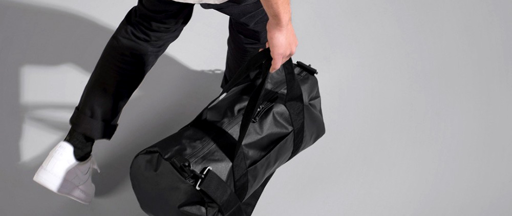gym-bag-for-men