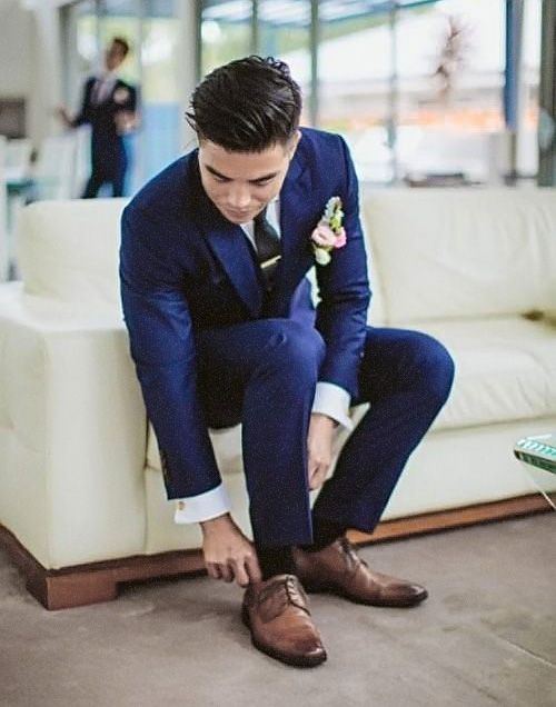 05-other-tips-for-wedding-clothing