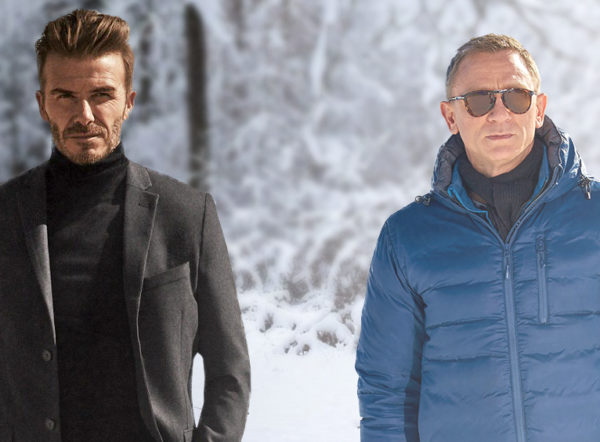 6 Hollywood male celebrities who will inspire you to dress better in winter