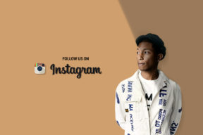 9 Instagram accounts gentlemen should follow