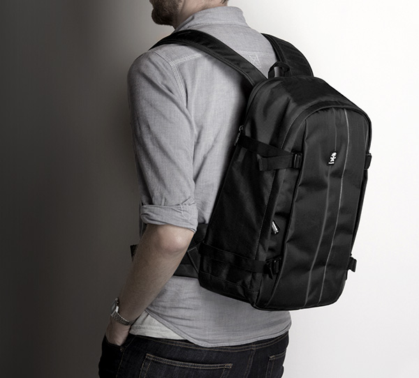 the-backpack