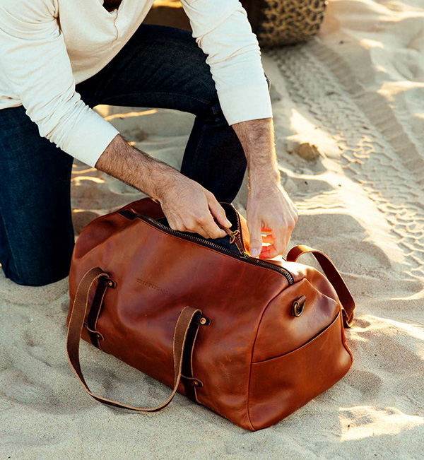 the-holdall-duffle-bag