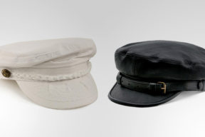 Top Best Greek Fisherman hats you should buy