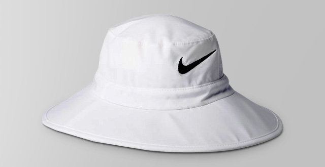nike bucket hats for men cheap 317f3cc4904