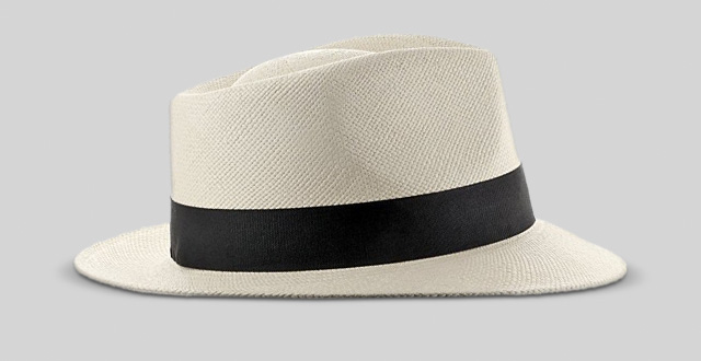 bf83ff17c Top 10 Best Panama Hat - Cool Men Style 2019