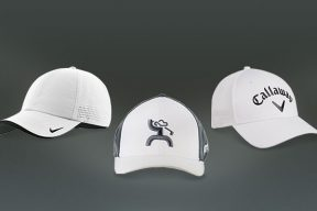 The Best Golf Hats For Men