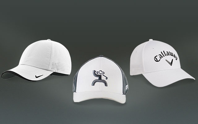 The first thing that you should take a look at is the types of the hat.  Many people want to make a payment for the best golf hats for men  however d9985de1d44
