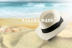 Top 10 Best Panama Hat