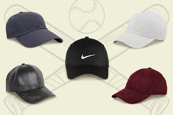Which Is The Best Baseball Cap?