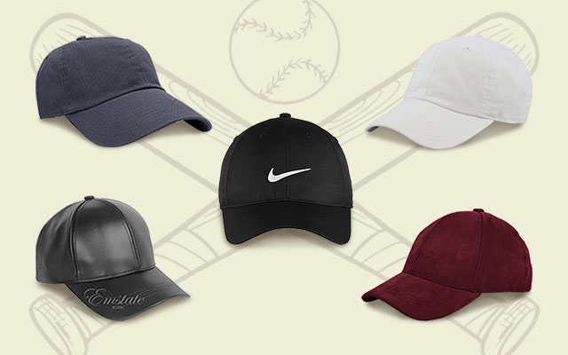 62f8b9304a2 All of them want to have the best baseball cap. A good baseball hat can  meet their needs in terms of fashion and functions.