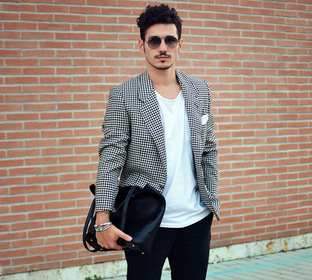 What To Wear To Your Work Christmas Party , Cool Men Style 2019