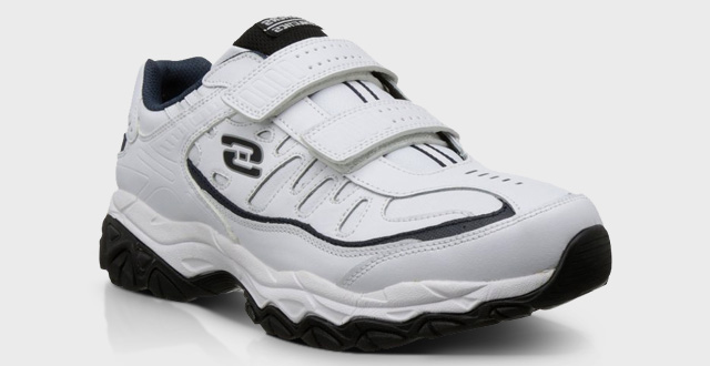 793ede5f9803 skechers sport trail shoes sale - OFF48% Discounts