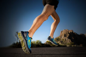 Best Running Shoes For Men 2017