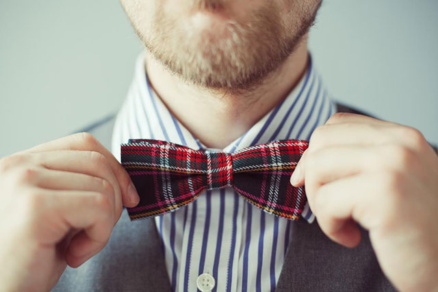 The Best Bow Ties For Men Is Not So Hard To Find As There Are Thousands Of Models You Can Choose From On Market However Might Be Overwhelmed With