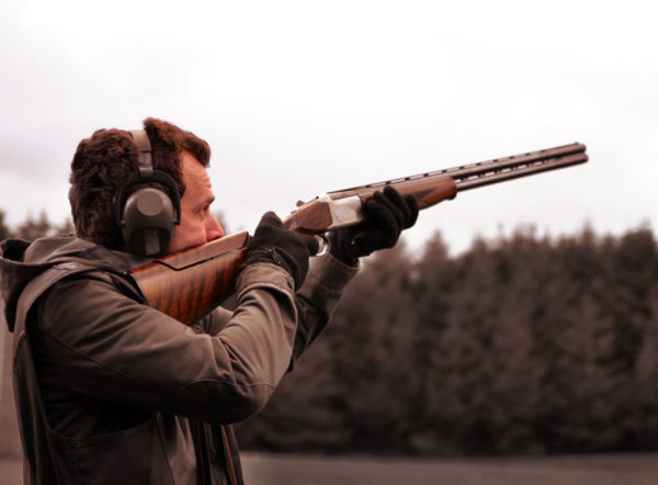 What are the best shooting ear muffs?