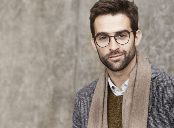 What are the top best scarves for men?