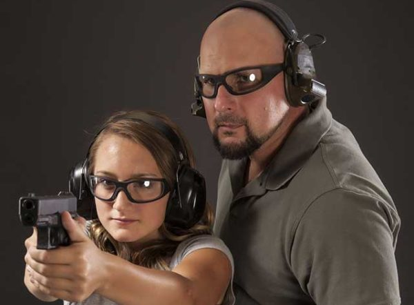 Essential Accessories for First Time Gun Owners