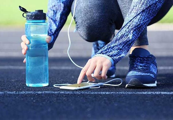 How To Walk To Lose Weight
