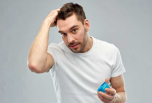 The Magic Of The Best Hair Wax For Men