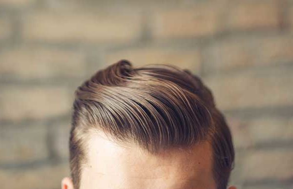7 Best Hair Gel Products All Of Men Should Try It Out Once In Life At Least