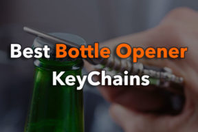7 Best Bottle Opener Key Chains Must Have