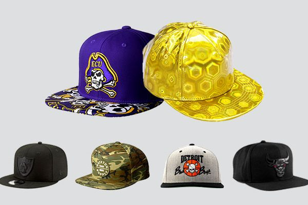 The Best Snapback For Men ( Updated 2019 )