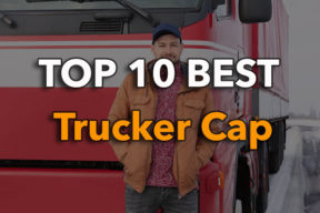 The Best Trucker Cap Ever You Will Love