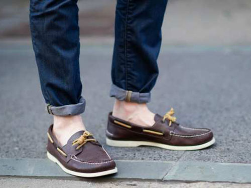 40025645c Top Summer Shoes For Men You Must Buy 2017 - Cool Men Style 2019
