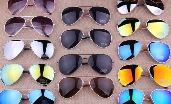 ba5c72ae0c8 All You Need To Know About Ray Ban Sunglasses - Cool Men Style 2019